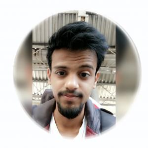Taha chatriwala